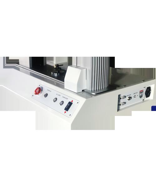 PT-1799V 電腦攝影伺服系統拉力試驗機 3