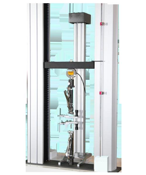 PT-1799V 電腦攝影伺服系統拉力試驗機 2