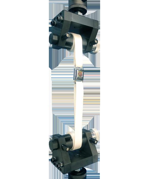 PT-003A-10T(2T) 織帶夾具 Webbing grips 1