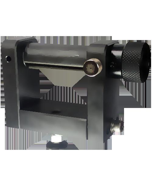 PT-003A-10T(2T) 織帶夾具 Webbing grips 2