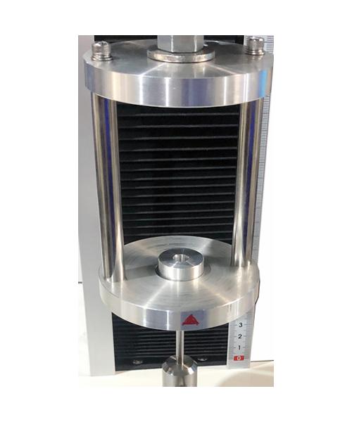 PT-D2979    ASTM D2979感壓膠黏性治具 1