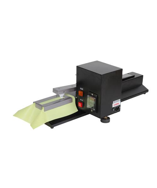 PT-3061<br>AATCC電動脫色試驗機 CROCK METER 1