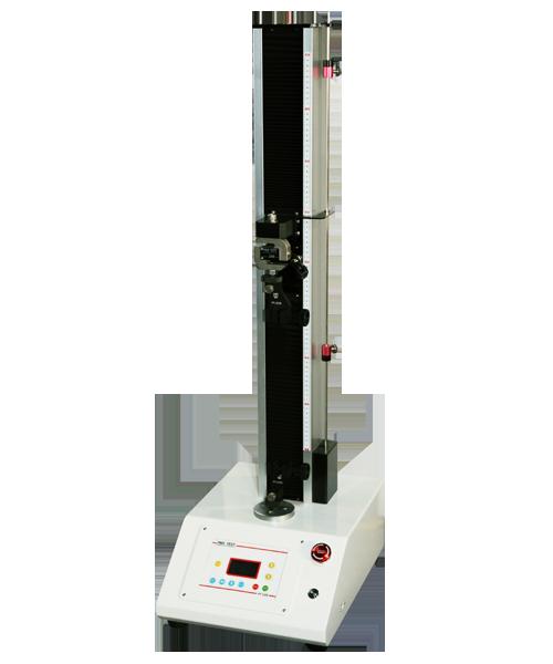 PT-1690 拉壓力試驗機 <br> (口罩耳帶測試) 1