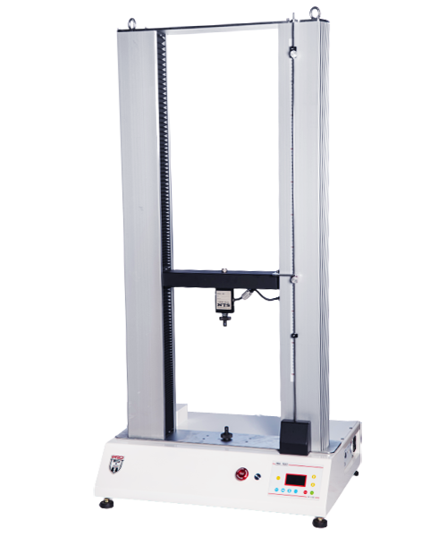 PT-1790 伺服<br>伺服系統拉壓力試驗機 1